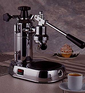 bezzera bz 02s semi professional espresso machine 1190. Black Bedroom Furniture Sets. Home Design Ideas